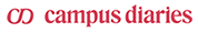 Campus Diaries Logo